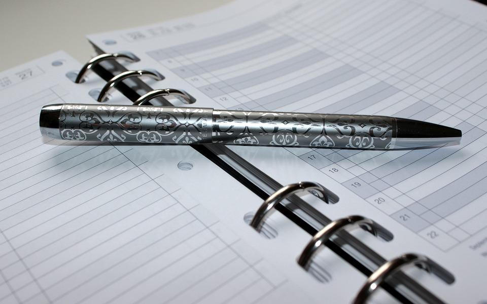 pen-1232352_960_720