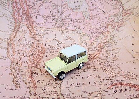 moving_interstate_usa