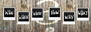 Questions why, where how to relocate your business.
