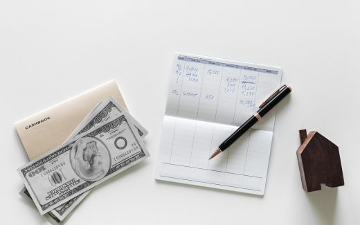 deduct your moving expenses