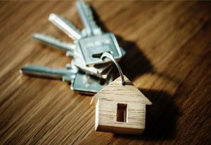house keys you will need to change if there are too many reasons to move house