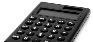 A calculator that can help you to find out the costs and make moving in Bellevue easier.