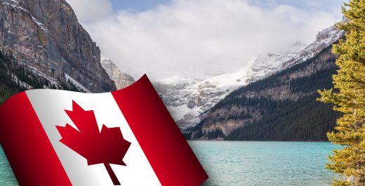 Why is Canada the best destination for expats