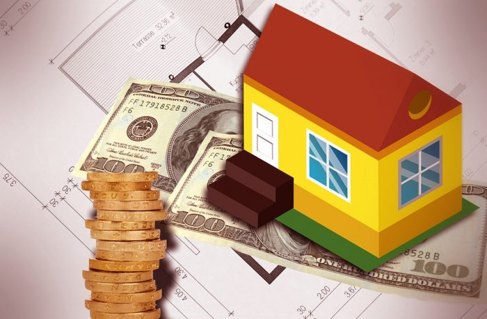 Tips and tricks for a cheaper move