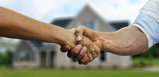 Buying House - Buying a home in Lake Mary