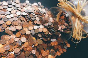 Kids will love Jackson because of money.