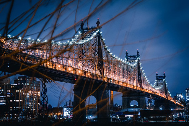 Queens NYC - Take care of everything you should know before moving your business to Queens.