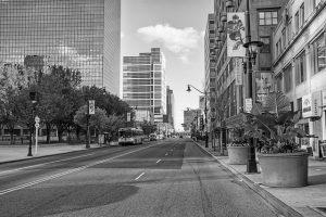 Urban Newark