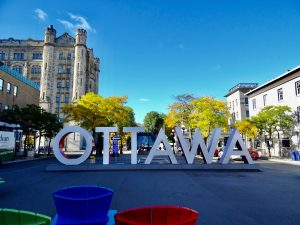 young families say they love Ottawa